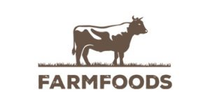 FarmFoods Review