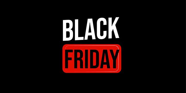HelloFresh Black Friday